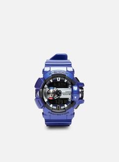 Casio G-Shock - GBA-400-2AER 1