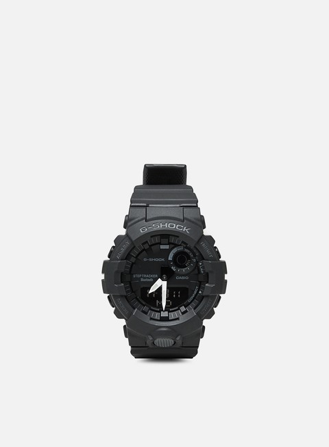 Watches Casio G-Shock GBA-800-1AER