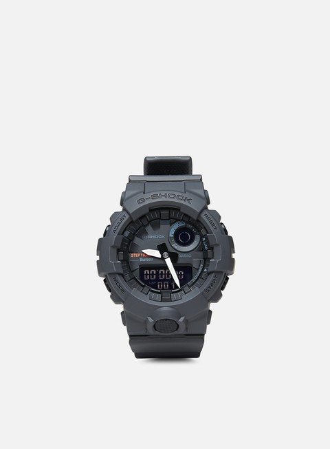 Watches Casio G-Shock GBA-800-8AER