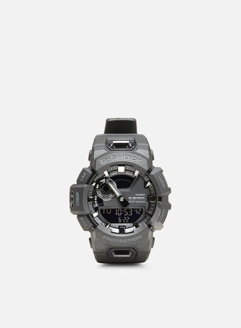 Watches Casio G-Shock GBA-900-1AER