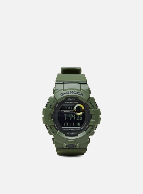 Watches Casio G-Shock GBD-800UC-3ER