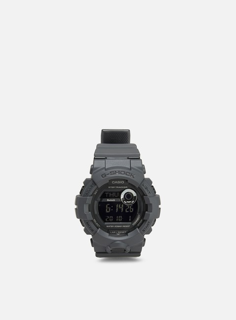 Watches Casio G-Shock GBD-800UC-8ER