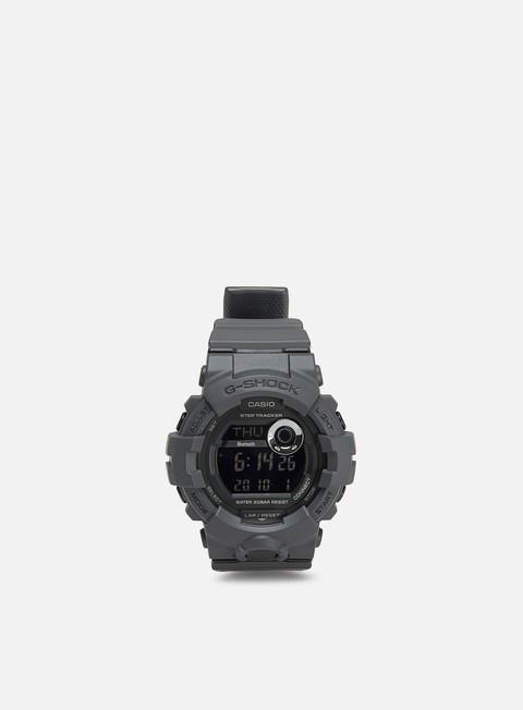 Orologi Casio G-Shock GBD-800UC-8ER