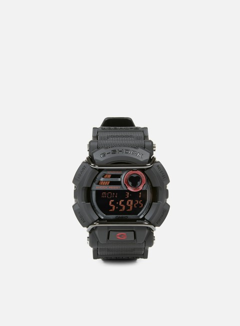 accessori casio g shock gd 400 1er