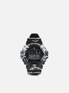 Casio G-Shock - GD-X6900FTR-1ER 1