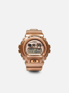 Casio G-Shock - GD-X6900GD-9ER 1