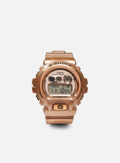 Watches Casio G-Shock GD-X6900GD-9ER