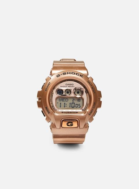 Orologi Casio G-Shock GD-X6900GD-9ER