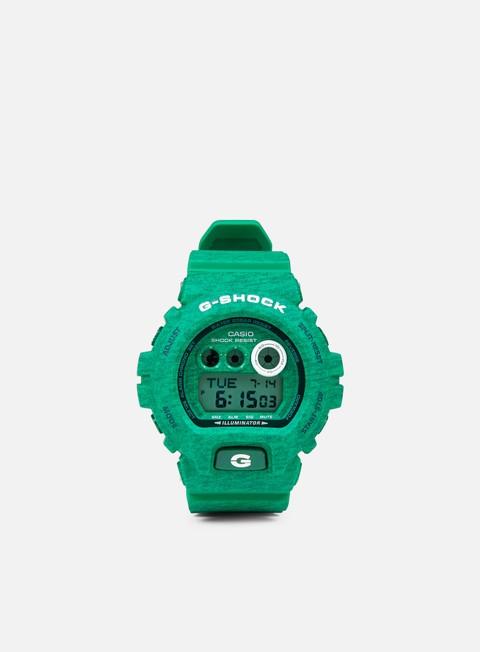 Orologi Casio G-Shock GD-X6900HT-3ER