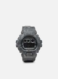 Casio G-Shock - GD-X6900MC-1ER 1