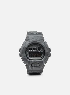 Casio G-Shock - GD-X6900MC-1ER 1