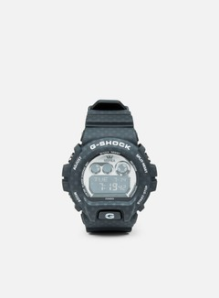 Casio G-Shock - GD-X6900SP-1ER 1
