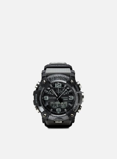 Watches Casio G-Shock GG-B100-8AER