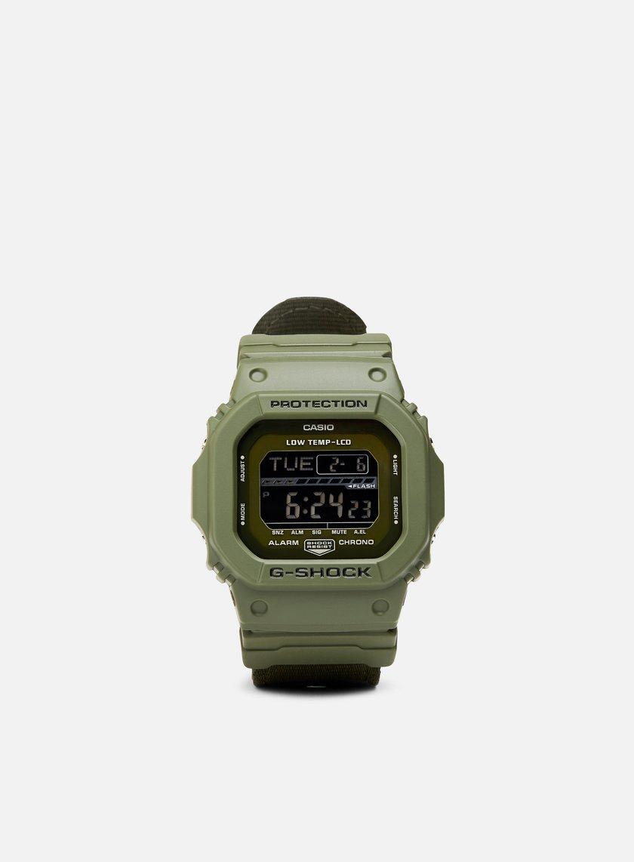 Casio G-Shock GLS-5600CL-3ER