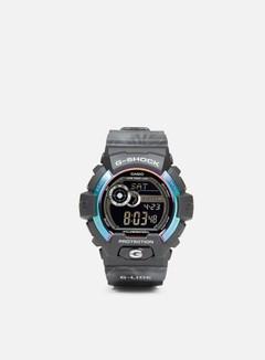 Casio G-Shock - GLS-8900AR-1ER 1