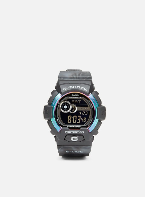 accessori casio g shock gls 8900ar 1er