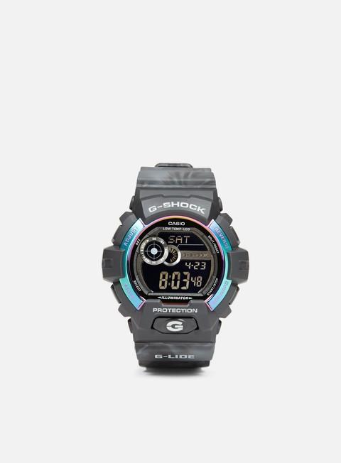 Watches Casio G-Shock GLS-8900AR-1ER