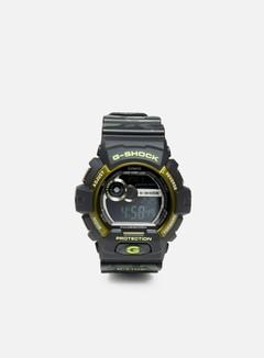 Casio G-Shock - GLS-8900CM-1ER 1