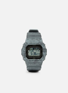 Casio G-Shock - GLX-5600F-1ER 1