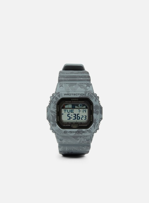 Sale Outlet Watches Casio G-Shock GLX-5600F-1ER