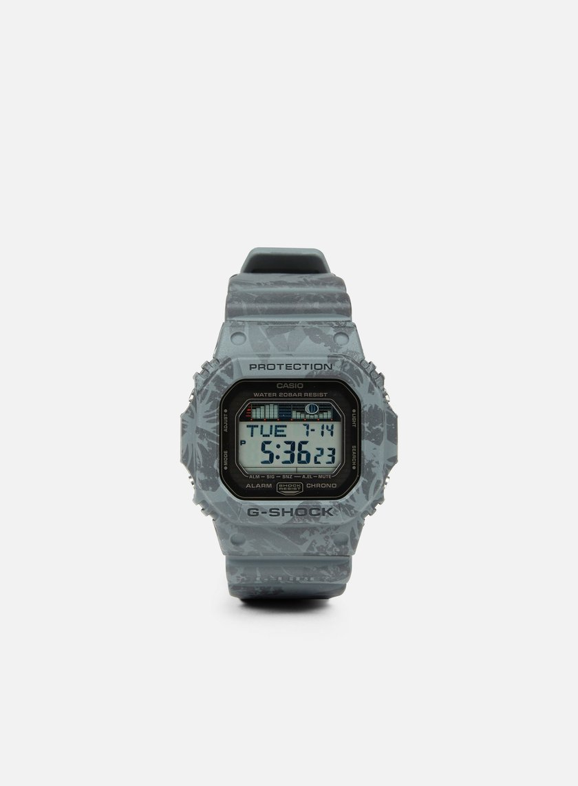 Casio G-Shock - GLX-5600F-1ER