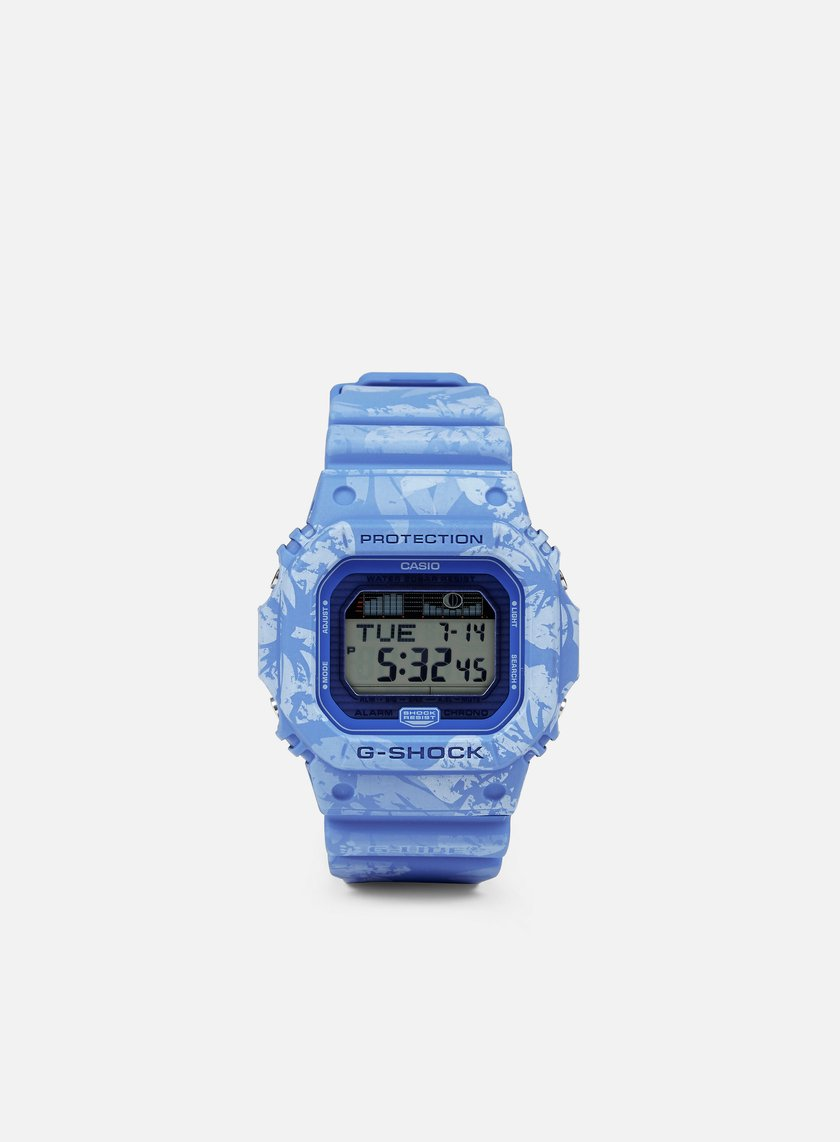 Casio G-Shock - GLX-5600F-2ER