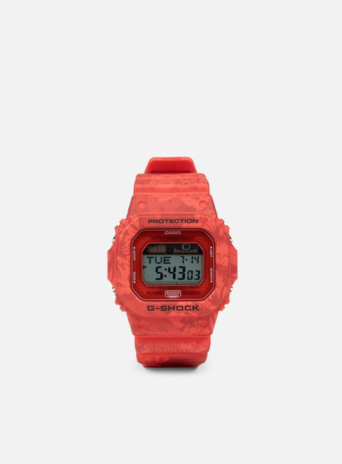 accessori casio g shock glx 5600f 4er