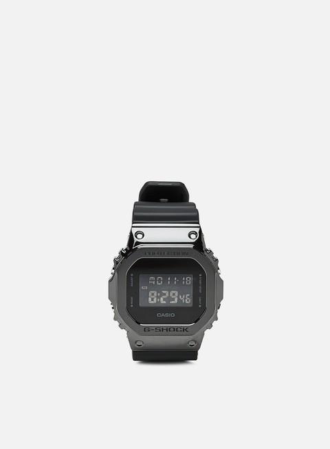 Watches Casio G-Shock GM-5600-1ER