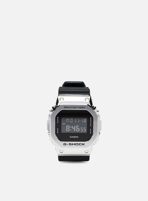 Orologi Casio G-Shock GM-5600-1ER
