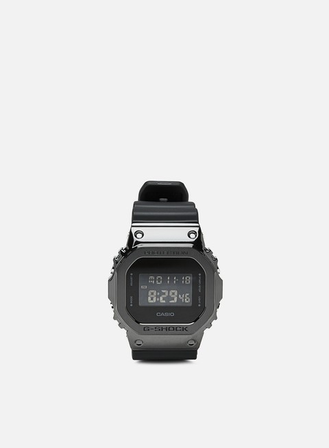 Orologi Casio G-Shock GM-5600B-1ER