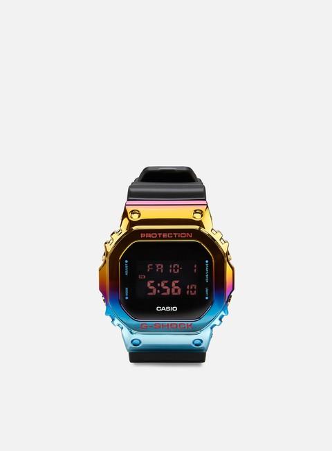 Watches Casio G-Shock GM-5600SN-1ER
