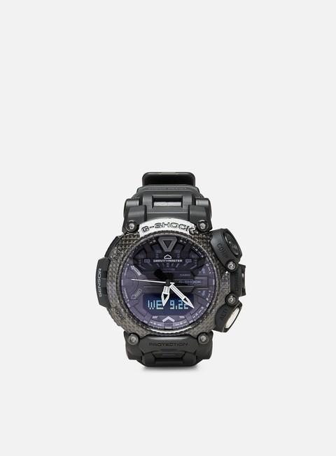 Watches Casio G-Shock GR-B200-1BER