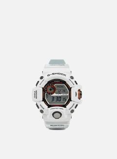 Casio G-Shock - GW-9400BTJ-8ER 1