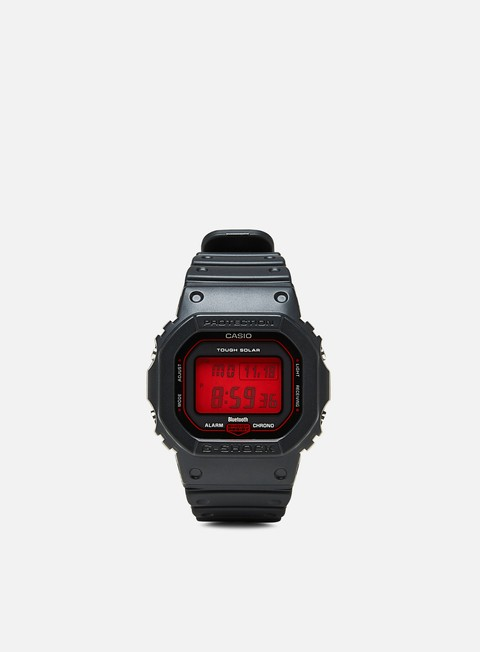 Watches Casio G-Shock GW-B5600AR-1ER