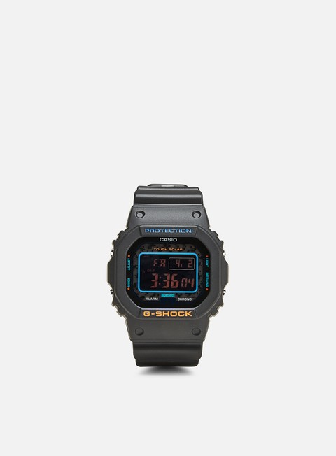 Watches Casio G-Shock GW-B5600CT-1ER