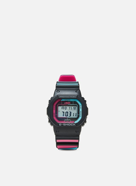Watches Casio G-Shock GW-B5600GZ-1ER