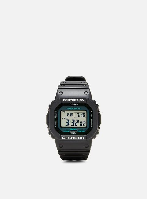 Watches Casio G-Shock GW-B5600MG-1ER