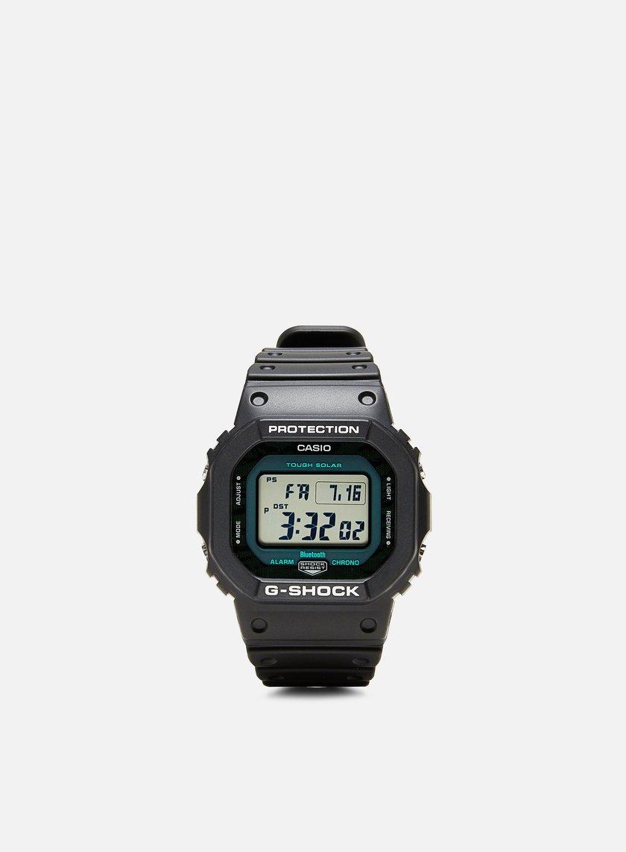 Casio G-Shock GW-B5600MG-1ER