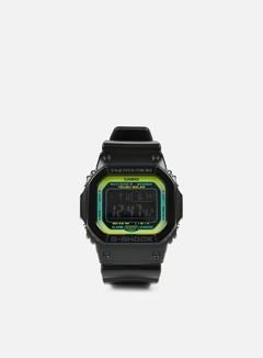 Casio G-Shock - GW-M5610LY-1ER 1