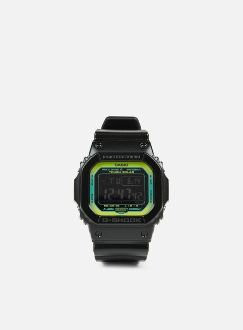 accessori casio g shock gw m5610ly 1er