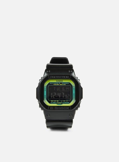 Watches Casio G-Shock GW-M5610LY-1ER