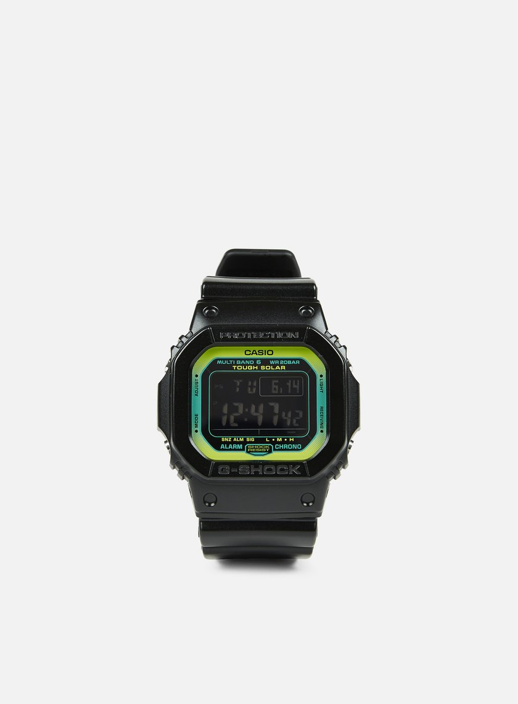 Casio G-Shock - GW-M5610LY-1ER
