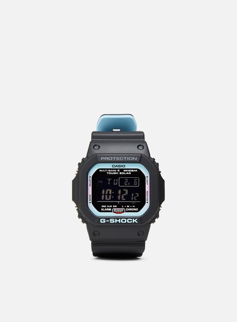 accessori casio g shock gw m5610pc 1er