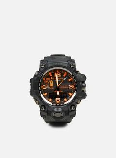Casio G-Shock - GWG-1000MH-1AER 1