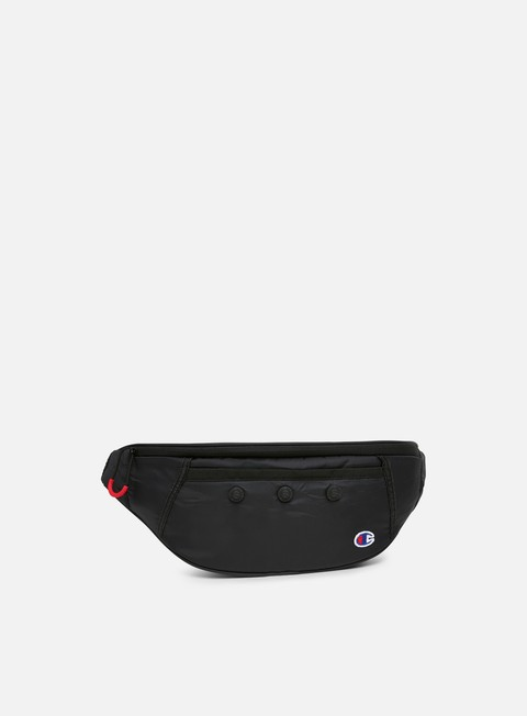 Waist bag Champion Tape Logo Belt Bag