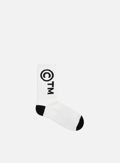 Chinatown Market CTM Socks