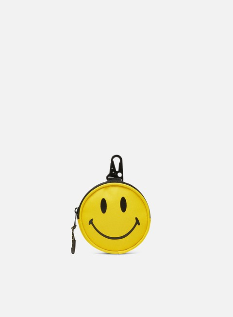 Chinatown Market Smiley Clip Bag
