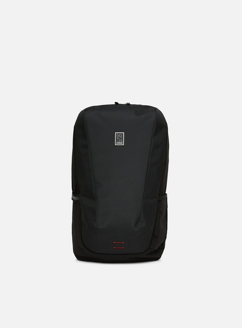 Zaini Chrome Avail Backpack
