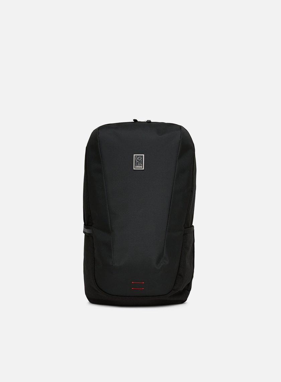 Chrome Avail Backpack