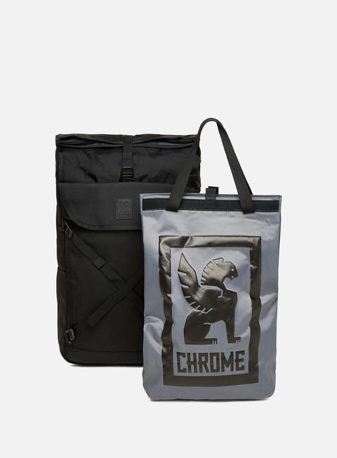Chrome Bravo 3.0 Backpack